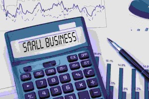 Grants for small business